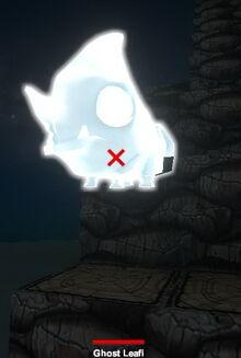 Creativerse Ghost Leafi003