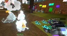 Creativerse ghost chizzard pet-harvest 2019-05-10 11-47-56-15
