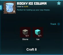 Creativerse rocky ice column 2017-12-14 04-08-57-54