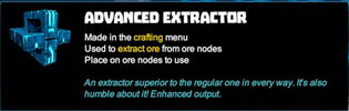 Creativerse tooltip 2017-07-09 12-14-14-43 crafting tools