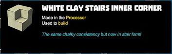 Creativerse tooltip corner stairs 2017-05-24 23-04-59-14