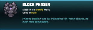 Creativerse tooltip machines R38 007