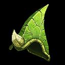Leafi Leaf