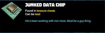 Creativerse 2017-07-24 16-26-15-36 data chip