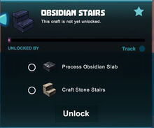 Creativerse unlocks R41,5 2017-05-17 14-44-19-304 decor blocks, roofs, stairs