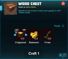 Creativerse storage chest 2019-02-26 02-45-44-94