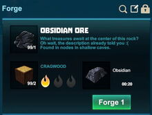Creativerse 2017-08-15 22-13-08-46 forge obsidian