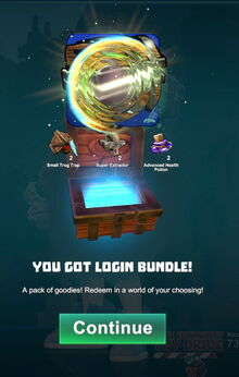 Creativerse frost login bundle smallest 2017-12-16 16-48-56-85