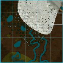 Logger-spawn-map