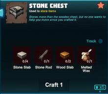 Creativerse stone chest crafting 2018-08-22 20-01-23-63 storage