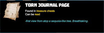 Creativerse 2017-07-24 16-27-54-47 journal note