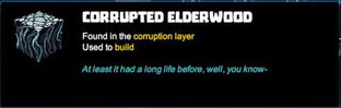 Creativerse corrupted elderwood 2017-08-02 16-07-57-87
