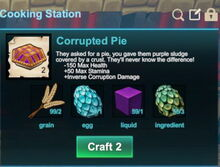 Creativerse cooking recipes 2018-07-09 11-04-54-288