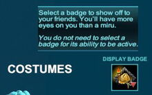 Creativerse badge you don't need to activate one 2018-09-21 15-09-45-09