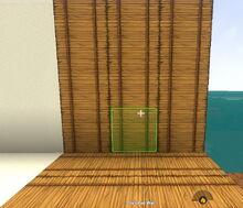 Creativerse building blocks0124 rotated