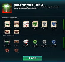 Creativerse make-a-wish tier 2 2018-12-21 22-19-44-18