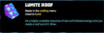 Creativerse tooltips roofs and slopes 2017-04-28 15-06-49-500