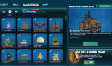 Creativerse blueprint kits 2017-09-07 00-34-46-29