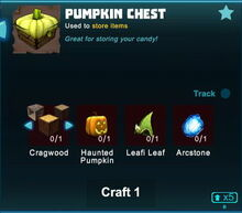 Creativerse storage chest 2019-02-26 02-46-40-09
