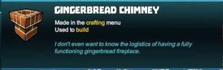 Creativerse gingerbread chimney 2018-02-21 17-51-43-92