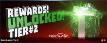 Creativerse make-a-wish bundle 2 unlockable 2018-12-21 22-17-44-57