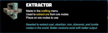 Creativerse tooltip 2017-07-09 12-14-11-771 extractor