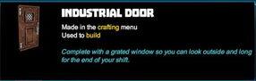 Creativerse tooltip industrial door 2017-06-22 20-31-36-77