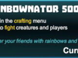 Rainbownator 5000