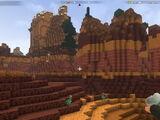 Каньоны (Canyons)
