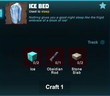 Creativerse ice bed 2017-12-14 04-08-46-50