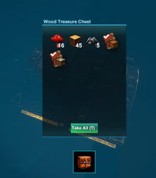 Creativerse wood treasure chest mushrooms 2018-05-02 02-50-14-21