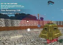 Creativerse get to the capture 2017-12-30 19-01-46-11