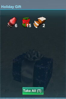 Creativerse red light 2017-12-15 23-19-49-58 holiday gift