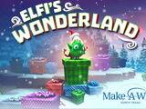 Elfi's Wonderland