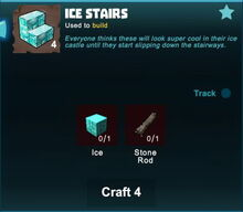 Creativerse ice stairs 2017-12-14 04-08-27-72