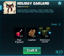 Creativerse leaves holiday garland 2019-02-07 00-49-18-67