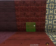Creativerse Shop building blocks0056