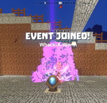 Creativerse haunted idol starting event 2017-10-21 21-58-33-32