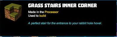 Creativerse tooltip corner stairs 2017-05-24 23-04-36-20