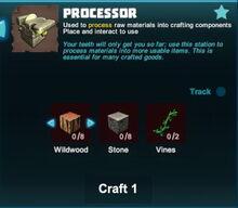 Creativerse crafting processor 2018-07-10 11-31-40-54
