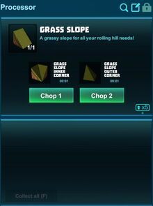 Creativerse grass slopes processing 2018-10-07 16-16-37-66