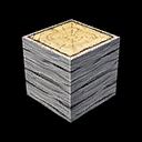 Wood Aspen