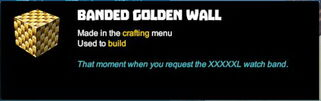 Creativerse tooltips R40 034 metal blocks crafted