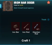 Creativerse 2017-07-07 18-59-19-35 crafting recipes R44 furniture door