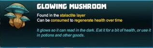 Creativerse 2018-09-03 10-12-01-59 mushroom