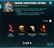 Creativerse freeze resistance potion 2018-10-15 15-37-09-50