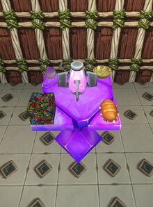 Creativerse table laid 2017-08-19 13-52-57-50