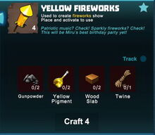 Creativerse 2017-07-07 18-14-00-28 crafting recipes R44 fireworks