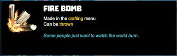 Creativerse tooltip 2017-07-09 12-22-46-55 explosives