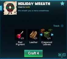 Creativerse leaves Holiday Wreath 2019-02-07 00-49-37-61